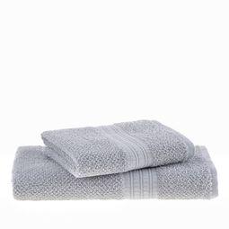 jogo-de-toalhas-de-banho-buddemeyer-2-pecas-frape-cinza-1815-still