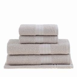 jogo-de-toalhas-de-banho-buddemeyer-5-pecas-frape-kaki-1979-still