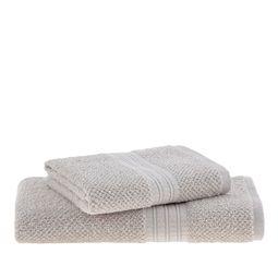 jogo-de-toalhas-de-banho-buddemeyer-2-pecas-frape-kaki-1979-still