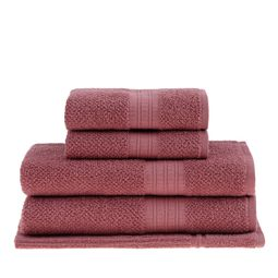 jogo-de-toalhas-de-banho-buddemeyer-5-pecas-frape-gigante-vermelho-1963-still