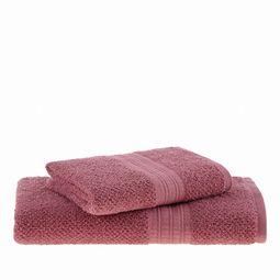 jogo-de-toalhas-de-banho-buddemeyer-2-pecas-frape-gigante-vermelho-1963-still