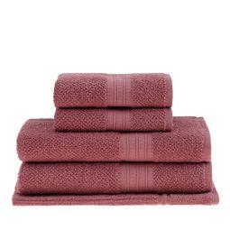jogo-de-toalhas-de-banho-buddemeyer-5-pecas-frape-vermelho-1963-still