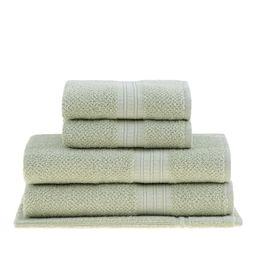 jogo-de-toalhas-de-banho-buddemeyer-5-pecas-frape-verde-1861-still