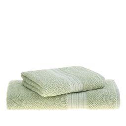 jogo-de-toalhas-de-banho-buddemeyer-2-pecas-frape-verde-1861-still