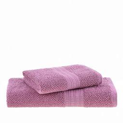 jogo-de-toalhas-de-banho-buddemeyer-2-pecas-frape-gigante-rosa-1340-still