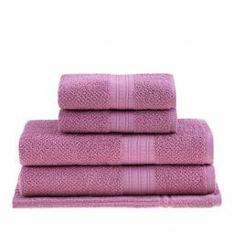jogo-de-toalhas-de-banho-buddemeyer-5-pecas-frape-rosa-1340-still
