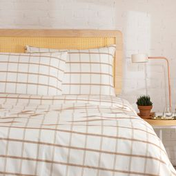 jogo-de-cama-queen-artex-fit-150-fios-100-algodao-jazz-off-white-ambiente