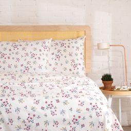 jogo-de-cama-queen-artex-fit-150-fios-100-algodao-lana-off-white-ambiente