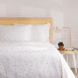 jogo-de-cama-queen-artex-total-mix-foil-180-fios-100-algodao-maia-ambiente