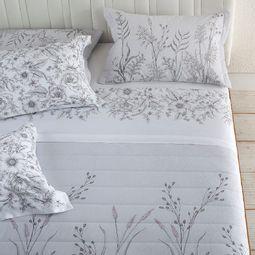 jogo-de-cama-queen-buddemeyer-180-fios-100-algodao-percal-athena-ambientada
