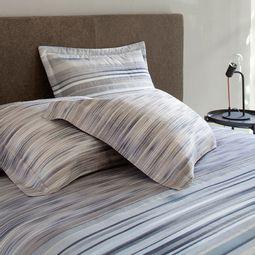 jogo-de-cama-queen-buddemeyer-270-fios-100-algodao-bud-vision-campbell-estampado-ambientada