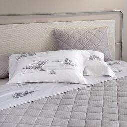 jogo-de-cama-queen-buddemeyer-270-fios-100-algodao-bud-vision-sumye-estampado-ambientada