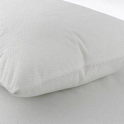 protetor-de-travesseiro-50-x-70-cm-buddemeyer-100-algodao-maison-2-still-03