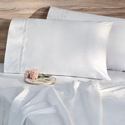 jogo-de-cama-queen-artex-180-fios-100-algodao-eternity-dream-ambientada