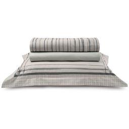 jogo-de-cama-solteiro-artex-180-fios-100-algodao-dobra-feita-iron-still
