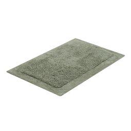 tapete-48-x-80-buddemeyer-antiderrapante-allure-verde-3036-still