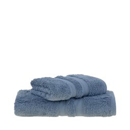 Jogo-toalhas-2pcs-buddemeyer-algodao-egipcio-azul-4010-still