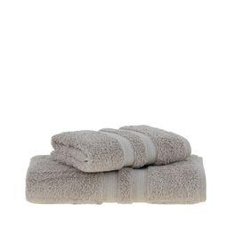 Jogo-toalhas-2pcs-buddemeyer-algodao-egipcio-bege-3144-still
