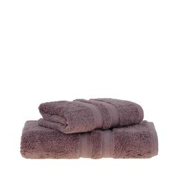 Jogo-toalhas-2pcs-buddemeyer-algodao-egipcio-marrom-1758-still