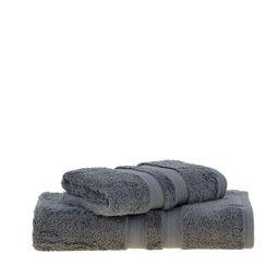 Jogo-toalhas-2pcs-buddemeyer-algodao-egipcio-cinza-1835-still
