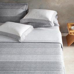 jogo-de-cama-queen-buddemeyer-180-fios-100-algodao-percal-bosco-cinza-ambientada