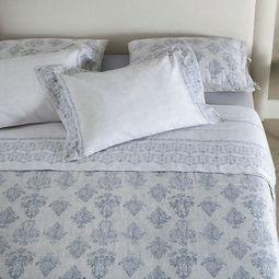 jogo-de-cama-casal-buddemeyer-180-fios-100-algodao-percal-maite-azul-ambientada