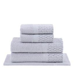 Jogo-toalhas-5pcs-buddemeyer-com-renda-princess-cinza-still