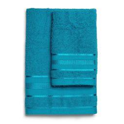 jogo-de-toalhas-2-pecas-santista-royal-knut-turquesa-7032-still