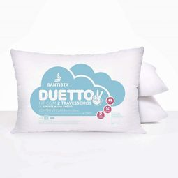 kit-travesseiros-45-x-65-santista-suporte-medio-duetto-still
