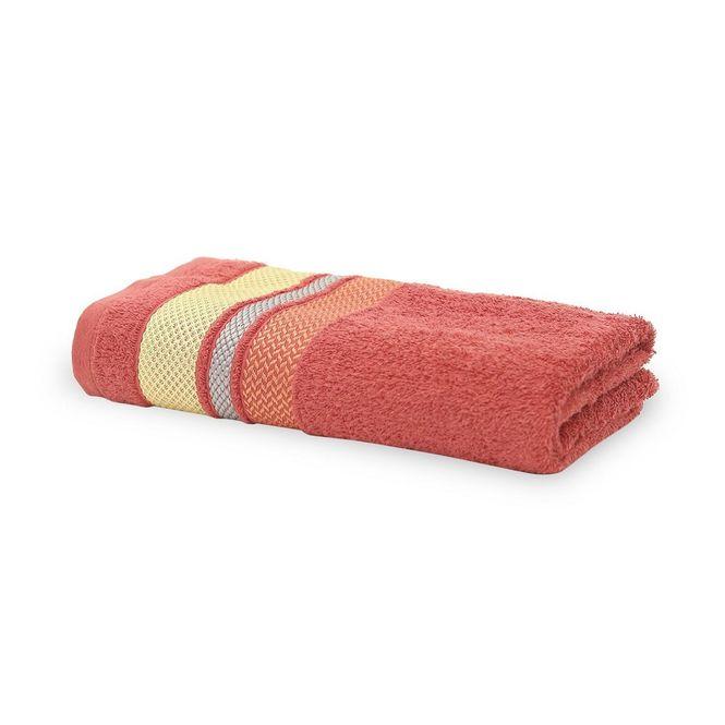 toalha-de-banho-santista-texture-linha-home-design-100-algodao-1-peca-4070-goiaba-still