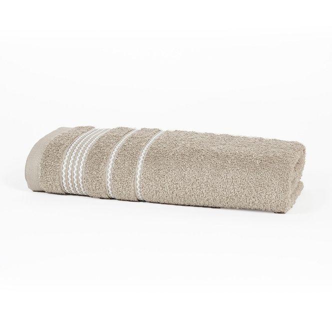 toalha-de-banho-santista-chevron-linha-home-design-100-algodao-1-peca-8894-kaki-still