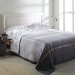 jogo-de-cama-casal-buddemeyer-cetim-300-fios-100-algodao-bud-vision-sensai-estampado-ambientada
