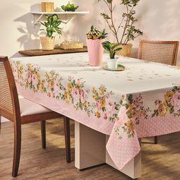 03656201-toalha-de-mesa-lepper-super-pratica-carol-renatngular-155x250-rosa-still