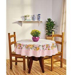 03656101-toalha-de-mesa-lepper-super-pratica-carol-redonda-155-rosa-still