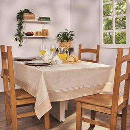 03657901-toalha-de-mesa-lepper-super-pratica-isa-quadrada-140x140-bege-still