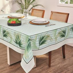 03657501-toalha-de-mesa-lepper-super-pratica-lu-quadrada-140x140-verde-agua-still