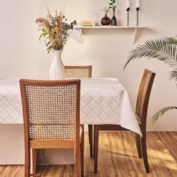 03659301-toalha-de-mesa-lepper-super-pratica-gabi-quadrada-225x225-cinza-still