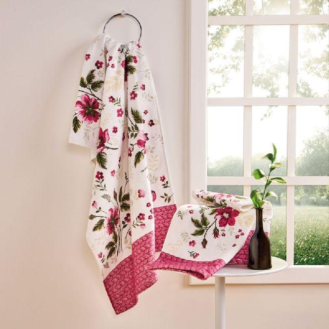 04245801-jogo-de-toalhas-de-banho-lepper-4-pecas-estampado-trelica-pink-ambientada