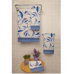04246001-jogo-de-toalhas-de-banho-lepper-4-pecas-estampado-tijuca-azul-ambientada
