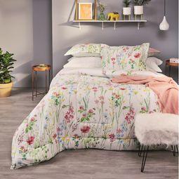 05943401-jogo-de-cama-solteiro-lepper-200-fios-100-algodao-jardim-iluminado-ambiente