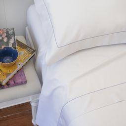 jogo-de-cama-casal-scavone-cetim-300-fios-100-algodao-colorato-azul-ambientada