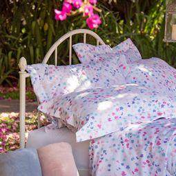 jogo-de-cama-casal-scavone-cetim-300-fios-100-algodao-manuela-ambientada