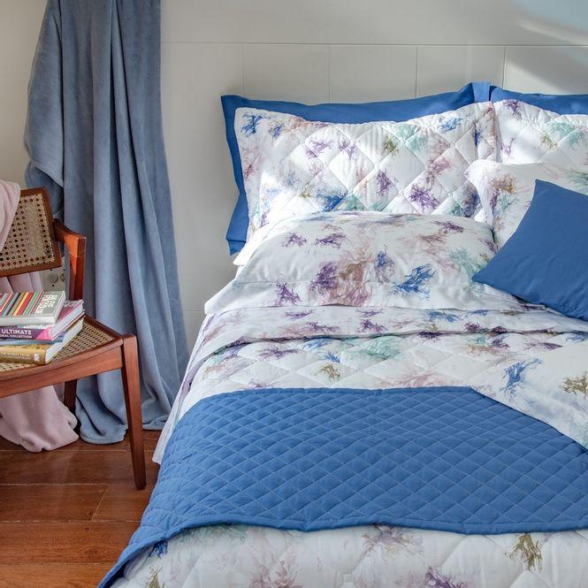 jogo-de-cama-queen-scavone-cetim-300-fios-100-algodao-organza-ambientada