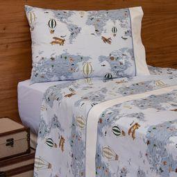 jogo-de-cama-solteiro-scavone-cetim-200-fios-100-algodao-mapas-ambientada