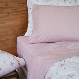 jogo-de-cama-casal-scavone-cetim-200-fios-100-algodao-stripes-rosa-ambientada