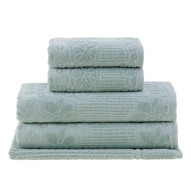 Jogo-toalhas-5pcs-buddemeyer-lollipop-verde-1857-still