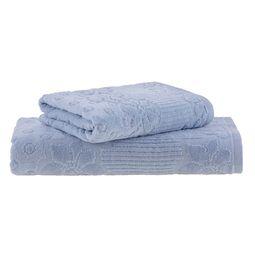 Jogo-toalhas-2pcs-buddemeyer-lollipop-azul-3106-still