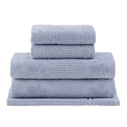 Jogo-toalhas-5pcs-buddemeyer-lollipop-azul-3106-still