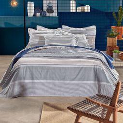 jogo-de-cama-casal-santista-home-design-100-algodao-erik-ambiente