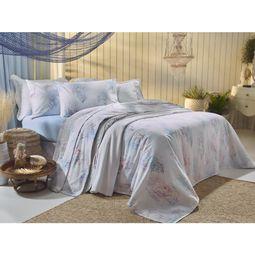 jogo-de-cama-casal-santista-unique-100-algodao-capri-ambiente